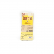 Tabaco Manitou Gold 40g