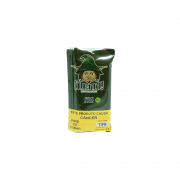 Tabaco Natural Duende 25g