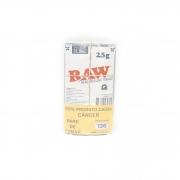 Tabaco Raw Blond 25g