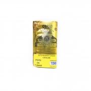 Tabaco Sasso Golden 25g