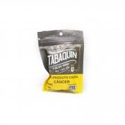 Tabaco Tabaquin Golden Virgínia 20g