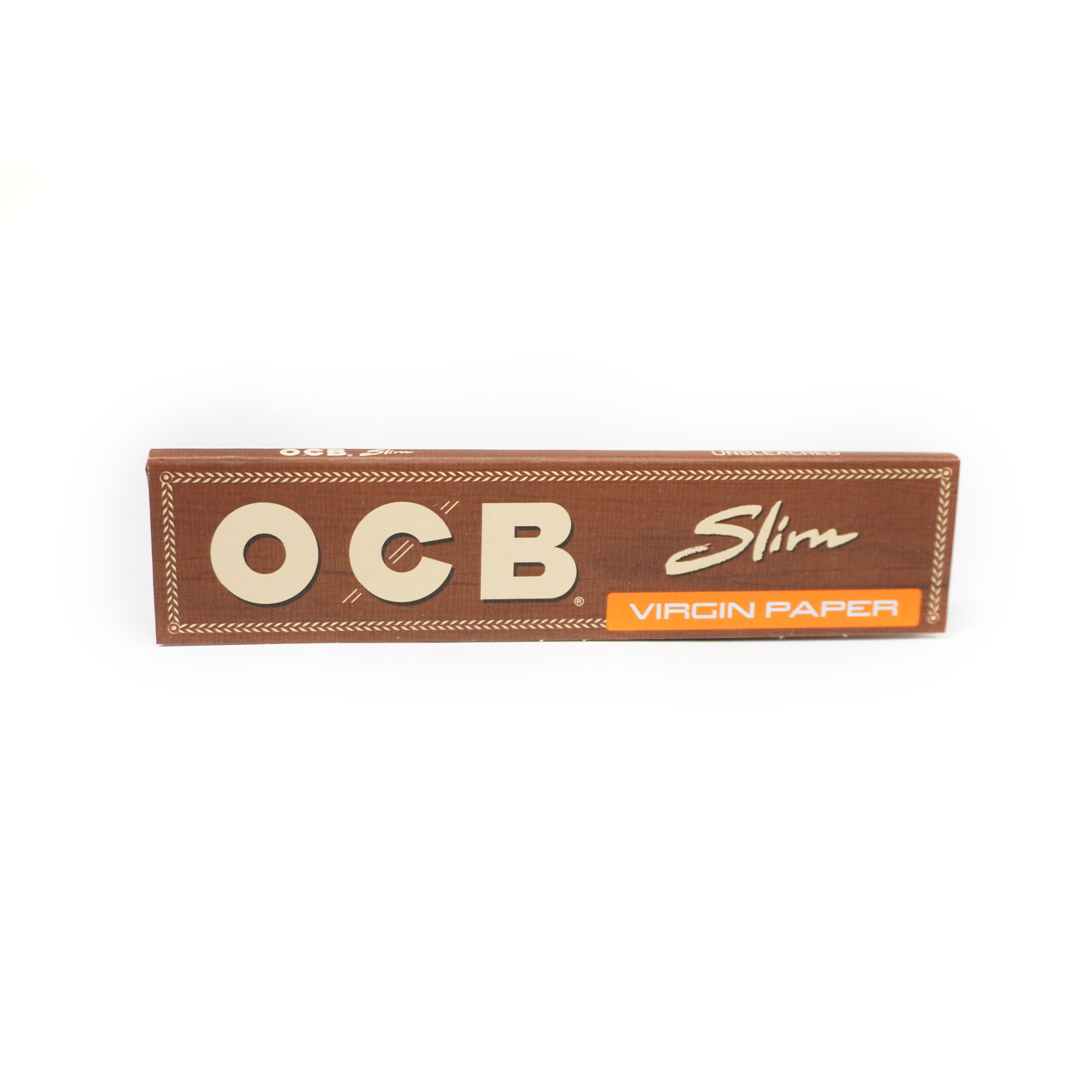 Seda OCB Brown - King Size