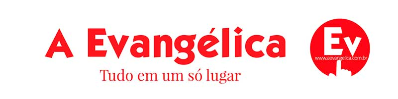 A Evangelica