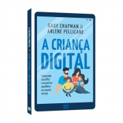 A CRIANÇA DIGITAL   GARY CHAPMAN & ARLENE PELLICANE