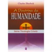 A doutrina da humanidade