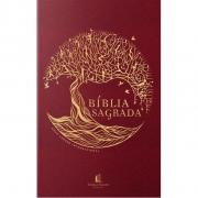 Bíblia NVI - Árvore da Vida