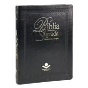 Bíblia Sagrada Letra Extragigante ARC