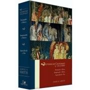 BOX LITURGIAS CULTURAIS | 03 VOLUMES