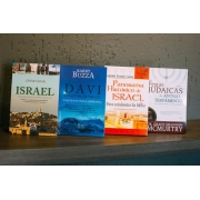 COMBO | ISRAEL