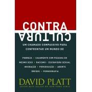 Contracultura - DAVID PLATT