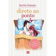 Direto ao ponto- Kevin Leman