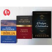 Kit Teologia