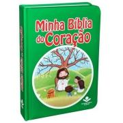 Minha Bíblia do Coração