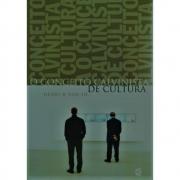 O conceito calvinista de cultura