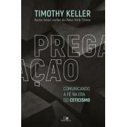 Pregação - TIMOTHY KELLER