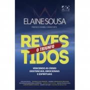 REVESTIDOS - O TRIUNFO  -   Elaine Sousa