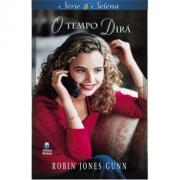 Selena - Volume 08 - O Tempo Dirá - Robin Jones Gunn