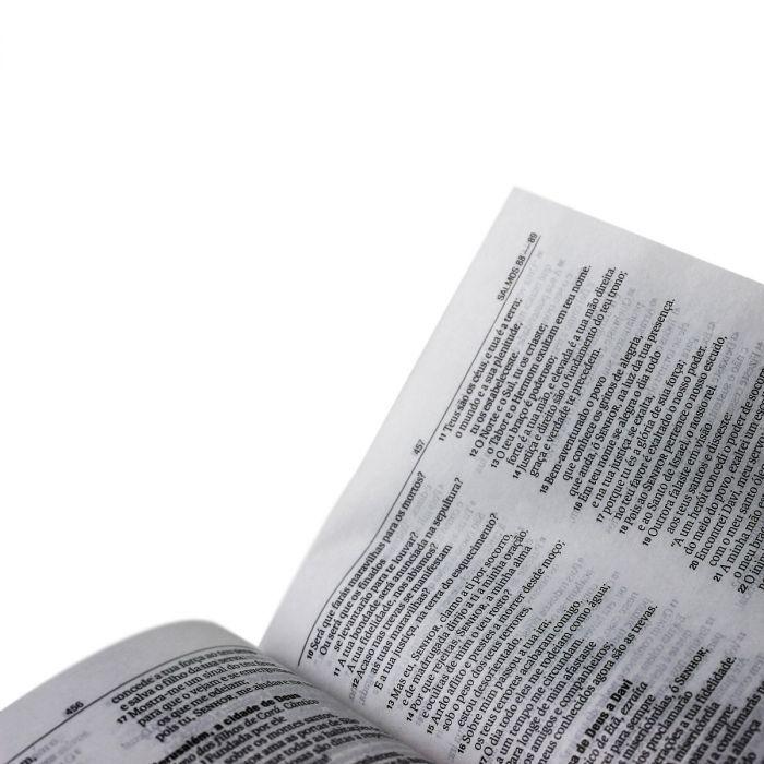 Bíblia Essencial - Bases da fé para os seguidores de Cristo