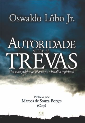 COMBO | LIBERTAÇÃO