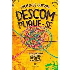 DESCOMPLIQUE SE - RICHARDE GUERRA