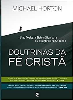 Doutrinas da fé cristã