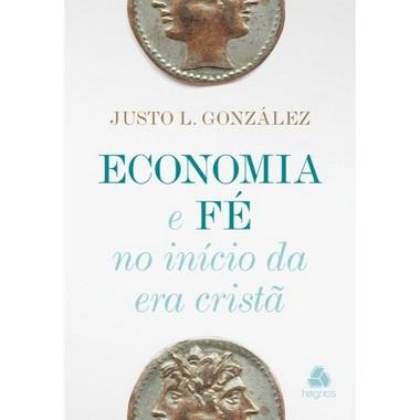 Economia e fé no início da era cristã