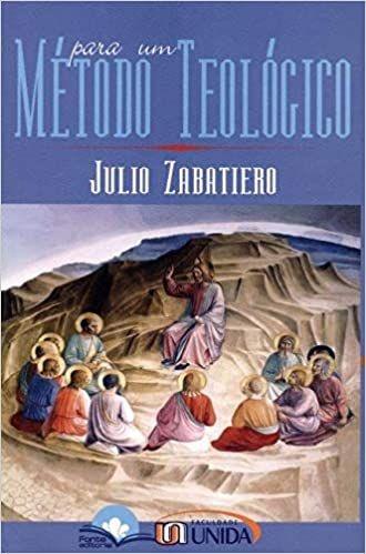 Para um método teológico