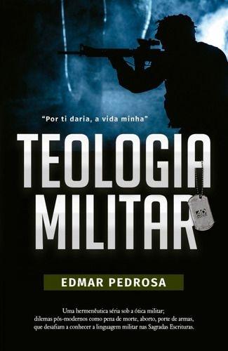 Teologia militar