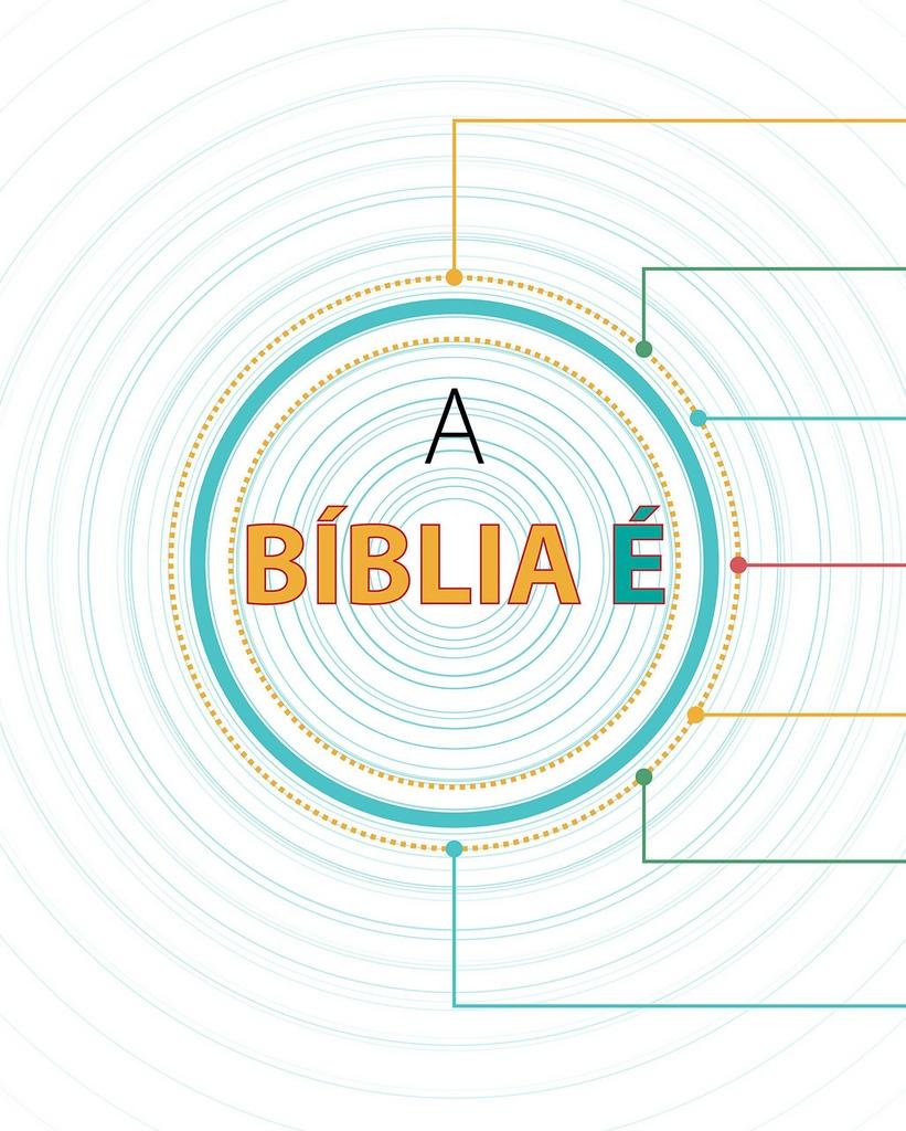 Teologia Visual   Tim Challies