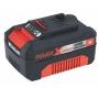 Bateria 4.0 Ah LI 18V Power X-Change - Einhell