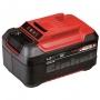 Bateria 5.2 Ah PLUS 18V Power X-Change - Einhell