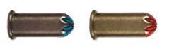 Fincapino - Cartucho Conector Curto