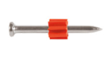 Pinos Lisos - Cabeça 7,6 mm