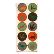 Adesivo Decorativo Dinossauro
