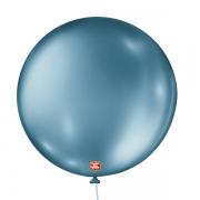 Balões Metallic Balloons São Roque Nº5