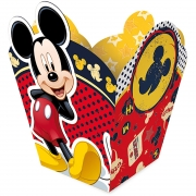 Cachepot Mickey Mouse