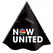 Chapéu Now United