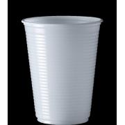 Copos Descartáveis 200 ml
