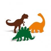 Enfeite Decorativo De Mesa Dinossauro