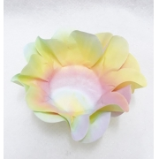 Forminha De Flor Style Ultrafest Colorida