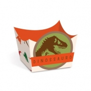 Forminha Para Doces Dinossauro