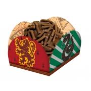 Porta Forminha Harry Potter