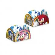 Porta Forminha Sonic