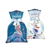 Sacola Surpresa Frozen