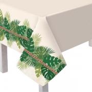 Toalha de Mesa Dinossauro