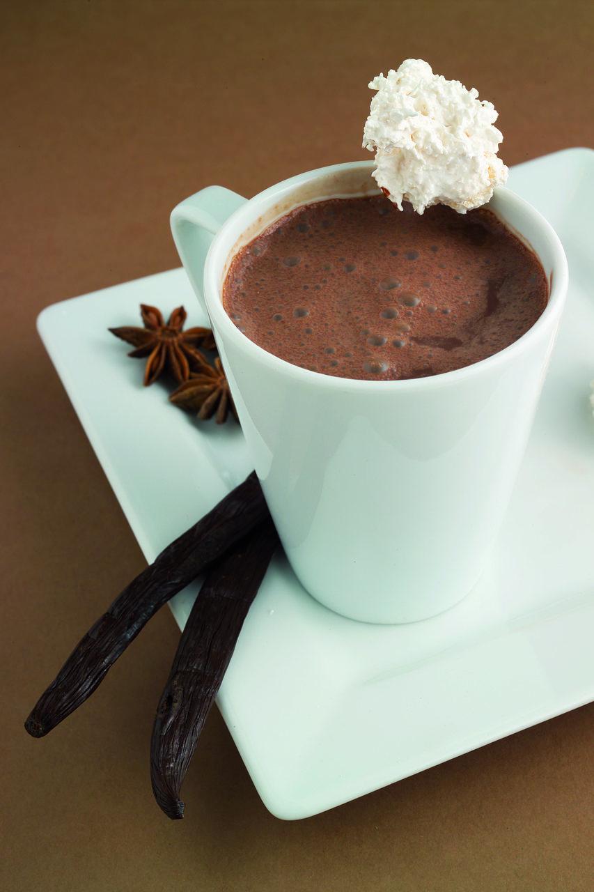 Cacao Barry Chocolate em pó 32% 1kg