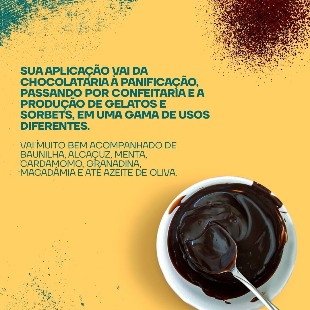 Callebaut 811 Chocolate Amargo 54,5% Callets 2,01kg