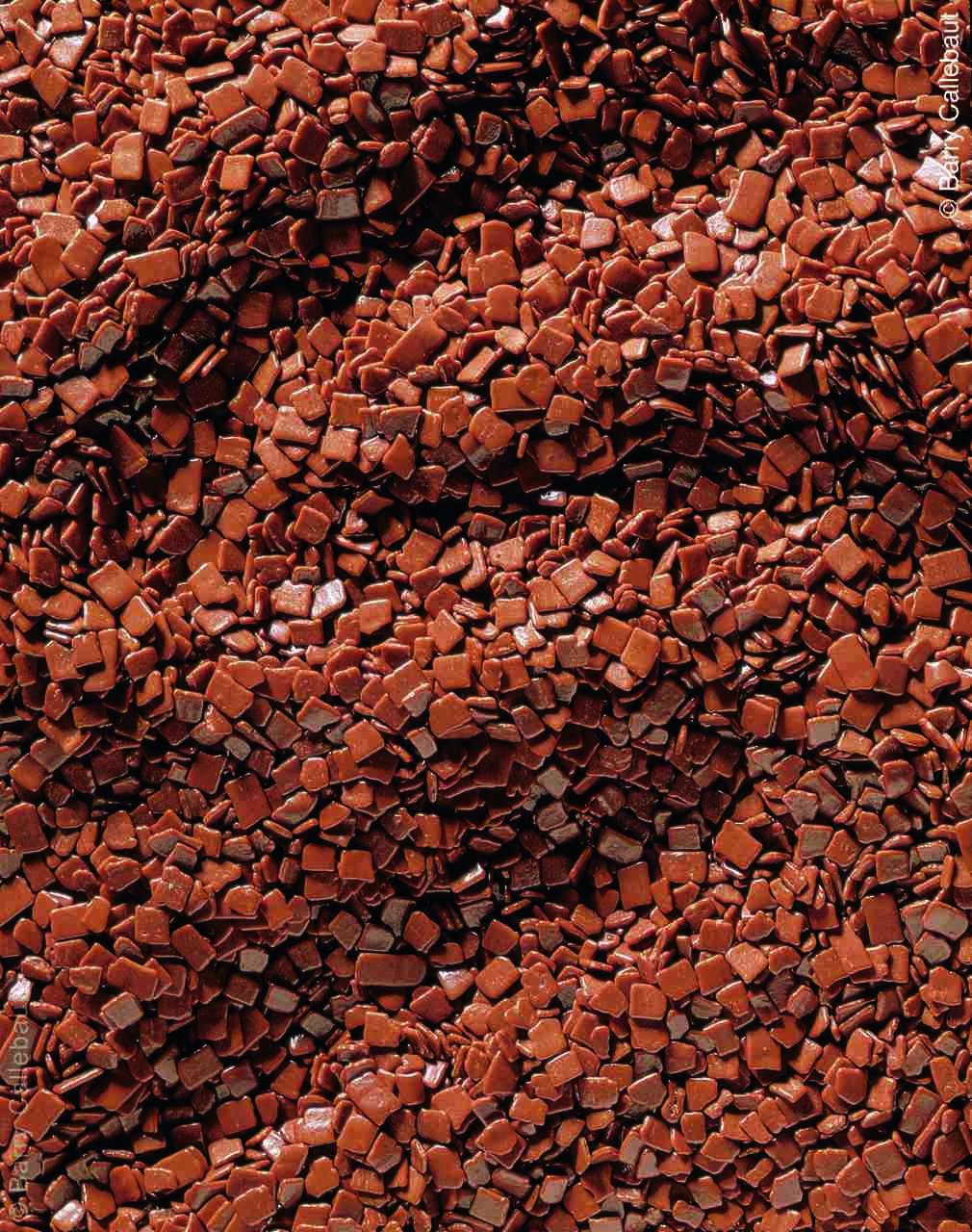 Callebaut Split 9M Chocolate Leite 1kg