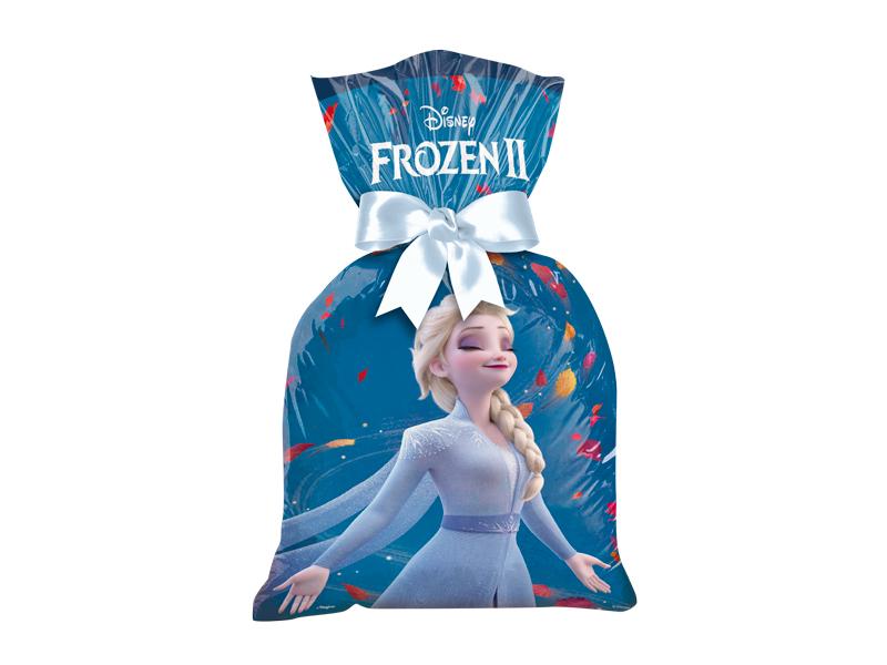 Sacola Surpresa Frozen / 12 Unidades