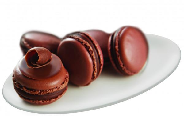 Sicao Gold Chocolate Blend Barra 1,01kg